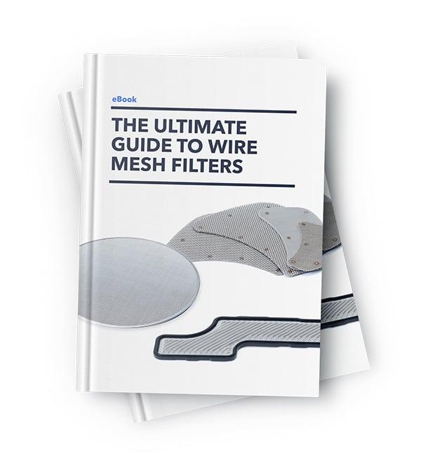 Hardcover-Book-Ultimate-Guide-Mesh