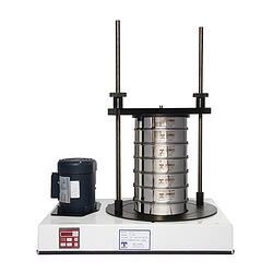 RO-TAP-RX-812-Coarse-Sieve-Shaker