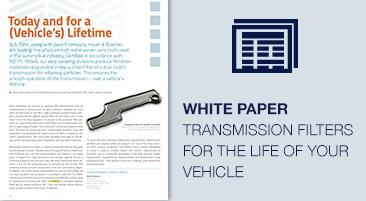 White_paper.jpg