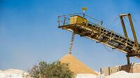 frac-sand-industry