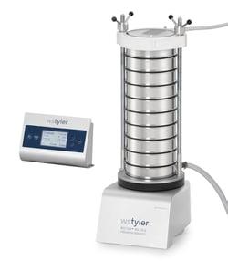 RO-TAP-E-Remote-Electromagnetic-Sieve-Shaker